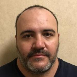 Emilio Andrew Martinez a registered Sex Offender of Colorado