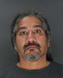 Eutiquio Luna Jr a registered Sex Offender of Colorado