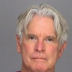 Gregory Bart Hammond a registered Sex Offender of Colorado