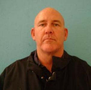 Brandon Michael Bristol a registered Sex Offender of Colorado