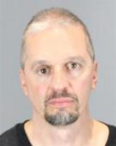 Matthew Richard Samuels a registered Sex Offender of Colorado