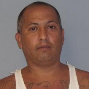 Miguel Eugene Ramirez a registered Sex Offender of Colorado