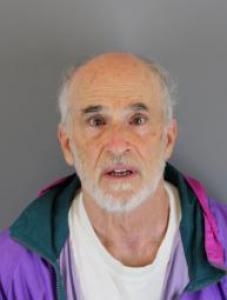 Michael David Aisner a registered Sex Offender of Colorado