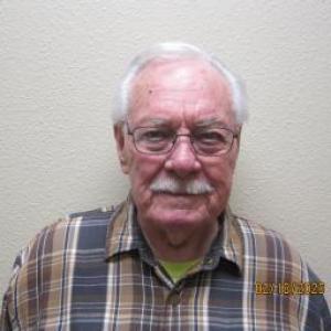 Elmer Allen Kennon a registered Sex Offender of Colorado