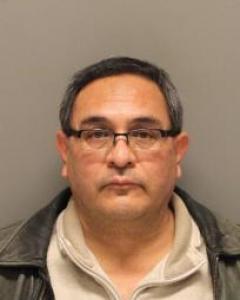Anthony Steve Blea a registered Sex Offender of Colorado