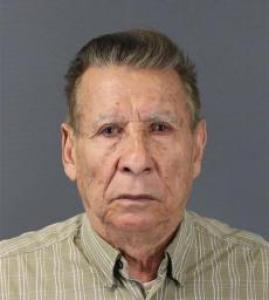 Miguel Alvarez-lopez a registered Sex Offender of Colorado