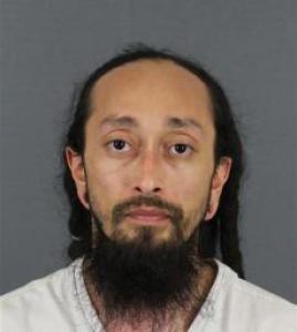 Robert Edward Aragon a registered Sex Offender of Colorado