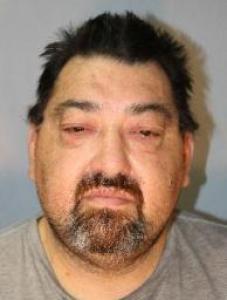 David L Hernandez a registered Sex Offender of Colorado