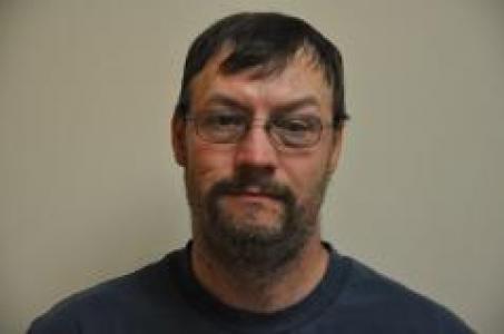 Robbie James Modrell a registered Sex Offender of Colorado