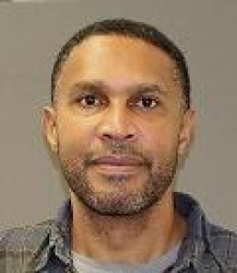 John Christopher T David a registered Sex Offender of Colorado