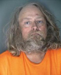 Richard Ray Ingram Jr a registered Sex Offender of Colorado