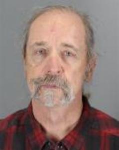 Robert James Adelhardt a registered Sex Offender of Colorado