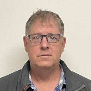 Peter Goodwin Burke a registered Sex Offender of Colorado