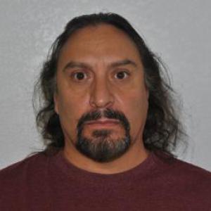 Daniel Lucero a registered Sex Offender of Colorado