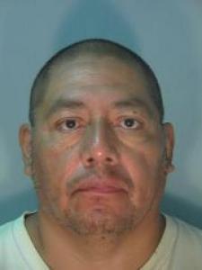 Christopher James Celestino a registered Sex Offender of Colorado