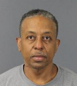 Frank Robert Beasley a registered Sex Offender of Colorado
