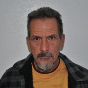 Freddy Vigil a registered Sex Offender of Colorado