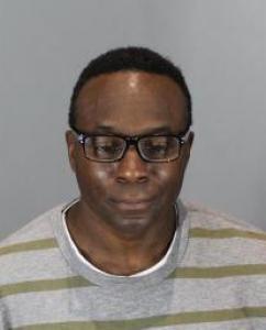 Carl V Avery a registered Sex Offender of Colorado