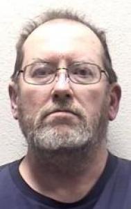 Robert Eugene Anderson Jr a registered Sex Offender of Colorado