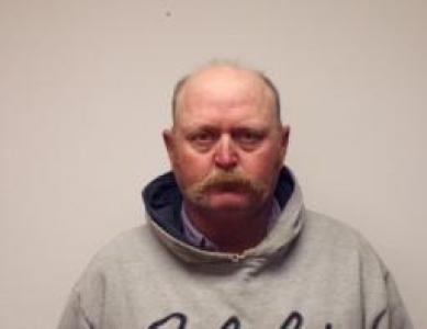 Ivan David Burch a registered Sex Offender of Colorado