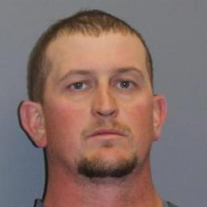 William Ainscough a registered Sex Offender of Colorado