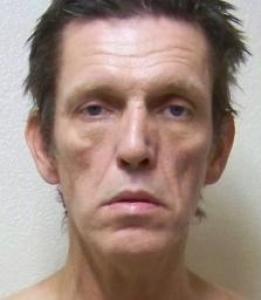 Richard Demars a registered Sex Offender of Colorado