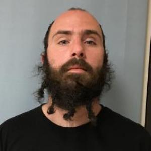 Joshua David Condiotti-wade a registered Sex Offender of Colorado