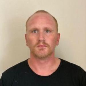 Joshua Kurtis Borth a registered Sex Offender of Colorado