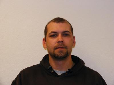 William Albert Hoage a registered Sex Offender of Colorado