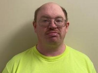 Matthew Mark Rath a registered Sex Offender of Colorado