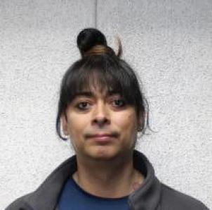 Jose Manuel Sanchez a registered Sex Offender of Colorado