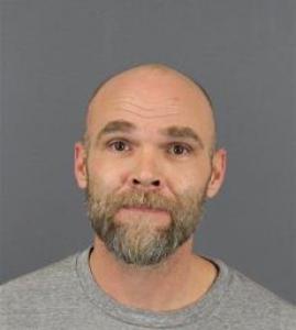 Brian Scott Ross a registered Sex Offender of Colorado