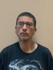 Arthur Vincent Aragon Jr a registered Sex Offender of Colorado