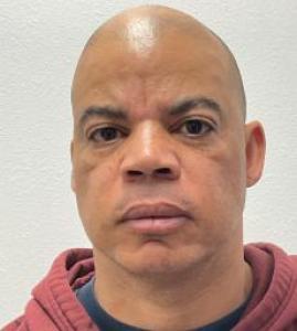 Stephen James Felshaw a registered Sex Offender of Colorado