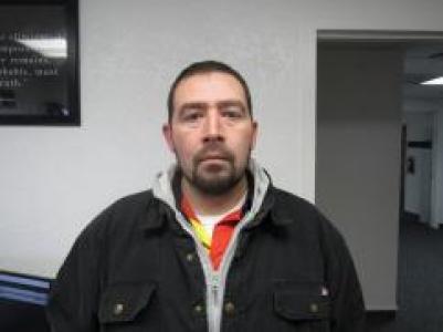 Steven Lawrence Jones a registered Sex Offender of Colorado