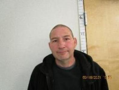 Clinton Martin Drake a registered Sex Offender of Colorado