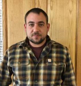 Jared David Smilowitz a registered Sex Offender of Colorado