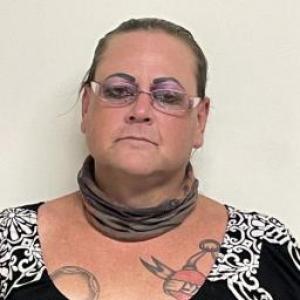 Richard Lee Hamling III a registered Sex Offender of Colorado