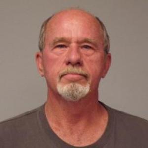 Michael Eugene Roop a registered Sex Offender of Colorado