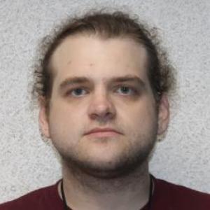 Benjamin Jackman Weise a registered Sex Offender of Colorado