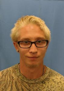 Wyle James Ivie a registered Sex Offender of Wyoming