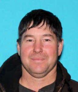 Kurt Edward Weaver a registered Sex Offender of Wyoming