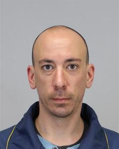 Austin Peavler a registered Sex Offender of Wyoming