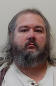 Walter James Winkler a registered Sex Offender of Wyoming