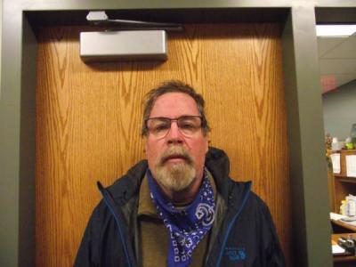 Gary Wade Baughn a registered Sex Offender of Wyoming
