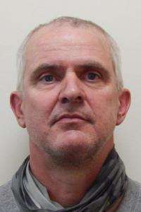 Christopher Shawn Seymour a registered Sex Offender of Wyoming