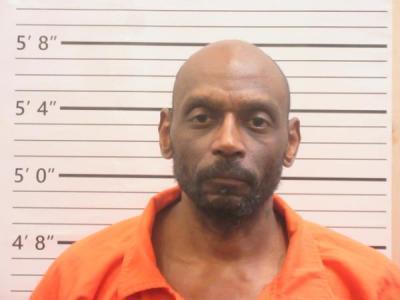 Harry L Ballard a registered Sex Offender of Wyoming