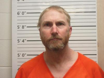 Sean Smith a registered Sex Offender of Wyoming