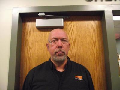 Phillip R Harrington a registered Sex Offender of Wyoming