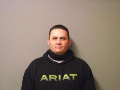Travison Lee Hurtado a registered Sex Offender of Wyoming